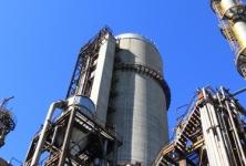一水硫酸镁是饲料和肥料行业的重要无机农资产品