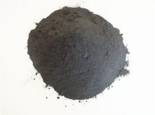 乌鲁木齐铁精粉