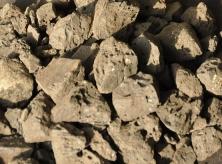 保山铁酸钙