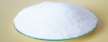 浅析工业硫酸和试剂硫酸的区别