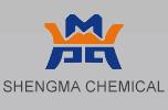 Magnesium sulfate fertilizer