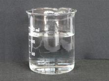 Industrial sulfuric acid